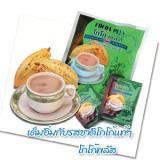 cocoaplus (zhulian-Thailand)